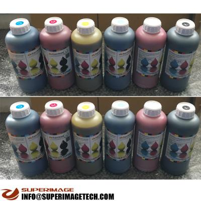 Mimaki JV400 LX Latex Ink LX101 Ink