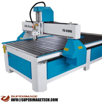 CNC ROUTER/CNC MACHINE/WOOD CNC MACHINE/PLASTIC CNC/MOULDE CNC MACHINE