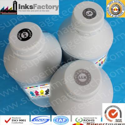 X-RAY MEDICAL FILM INKJET INK FOR CANON PRINTERS