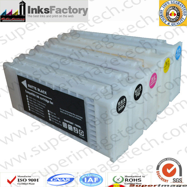 Epson F2000/F2100/F2200 Garment Ink Cartridges