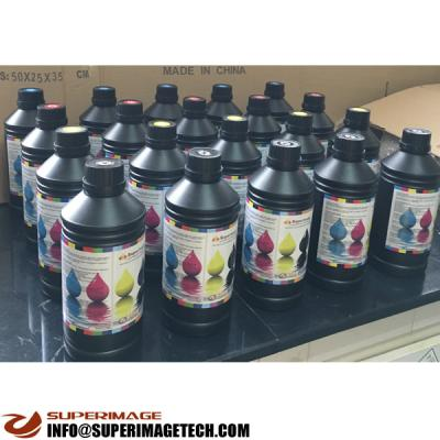 Durst Rho 500/600/700/800 UV Curable Ink