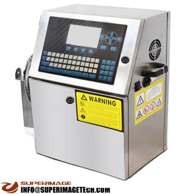 CODING MACHINE/MARK PRINTER/CODE PRINTER/CIJ PRINTER